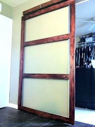 interior sliding doors home depot modern interior sliding doors barn door hardware for wood