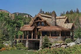 impressive design log cabin home designs and floor plans 17 best impressive design ideas 7 best log cabin house plans 17 ideas