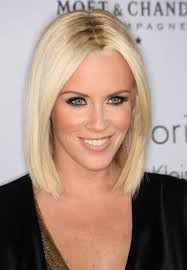 does jenny mccarthy have hair extensions with her bob coast hair salon galuxsee jenny mccarthy hair enciclopedia us
