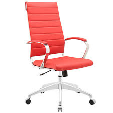 Office Chair Weight Capacity 300 Lbs Capacity Office Chairs For Big And Heavy People