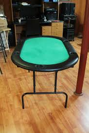 Used Poker Tables by Used Poker Tables For Sale Ottawa Protipturbo Table Decoration