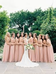 donna bridesmaid dresses 3931 best real weddings images on bridesmaids dress