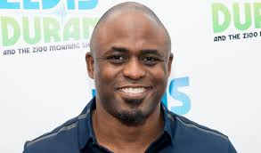 thanksgiving what really happened wayne brady reveals how he got gout from thanksgiving newsies