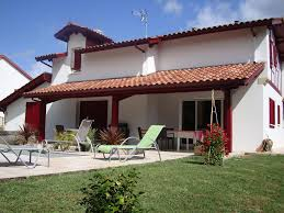 chambres d hotes sur nivelle bed and breakfast chambres d hotes pée sur nivelle