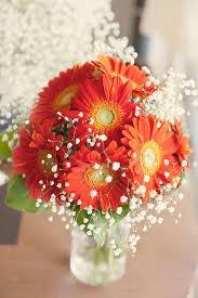 Fall Flowers For Wedding 10 Amazing Fall Wedding Flowers For Your Big Day Mywedding