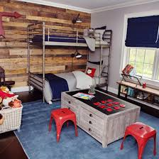 boys bedroom ideas 10 best ideas about boy bedrooms on