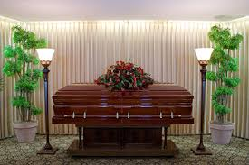 funeral casket casket options guardalabene funeral services harder funeral home