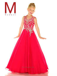 218 best girls pageant dresses images on pinterest pageant gowns
