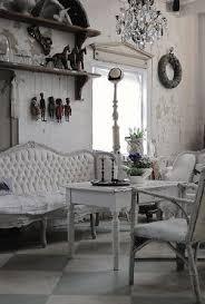 vintage antique home decor antique home decor spurinteractive com