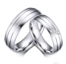 wedding ring philippines tungsten wedding rings philippines lovely wedding rings