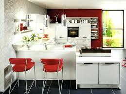 cuisine avec coin repas coin repas cuisine amenagement petit espace cuisine