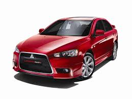 mitsubishi lancer 2016 mitsubishi lancer 2 0 gte introduced in malaysia priced at rm116k