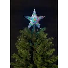 Christmas Decorations Commercial Wholesale Uk by Illuminated Christmas Decorations Lighted Xmas Ornaments
