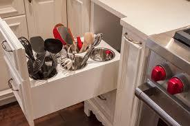 kitchen drawer organizing ideas glamorous utensil caddyin spaces portland with aesthetic