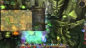 black temple map black temple zone of warcraft