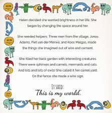 miss helen u0027s magical world bedtime stories