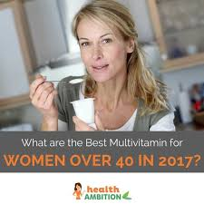 rainbow light women s one side effects what are the best multivitamin for women over 40 in 2018 health
