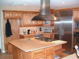 kitchen island cooktop island oven vents island cooktop downdraft ventilation island oven