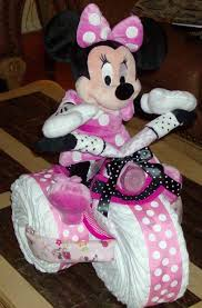 minnie mouse baby shower ideas 25 baby shower ideas for girl