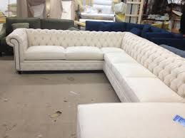 Chesterfield Sofa Los Angeles Best Chesterfield Sofa Los Angeles With Blue Velvet Chesterfield