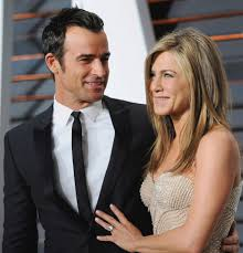 aniston mariage justin theroux reveals the secret to his happy marriage with