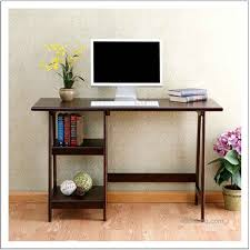 Home Computer Desk Hutch Office Outstanding Computer Desk Office Office Furniture Walmart