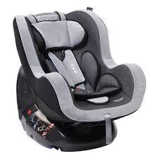 confort siege voiture siège auto one confort 0 1 boulgom avis