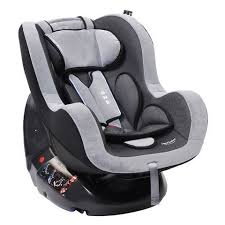 siege auto 1 an siège auto one confort 0 1 boulgom avis