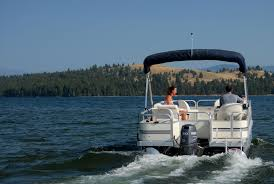Montana wild swimming images Flathead lake jpg