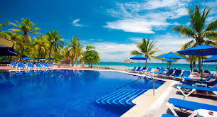 mexico hotels barcelo com