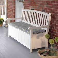 storage benches u2022 nifty homestead