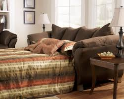 Sofa Bed Ashley Furniture by Awesome Ashley Furniture Sofa Bed U2014 Home Design Stylinghome Design