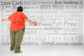 the gastric sleeve surgical procedure and gastric sleeve diet tips