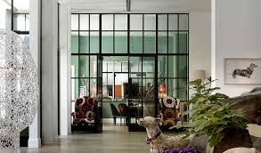 design hotel san francisco new york for design 5 hotels you must visit san