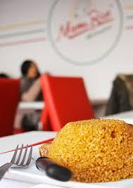 spécialité africaine cuisine rice restaurant africain cuisine africaine