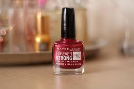 favorite red nail polishes u2013 nicolish