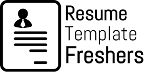 Resume Summary Samples For Freshers by Sample Resume Template For Freshers In India 2 Tutorial Diary