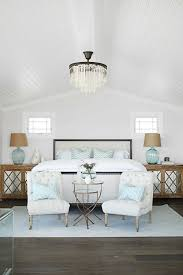 large bedroom decorating ideas decorations small master inspirations with enchanting large bedroom