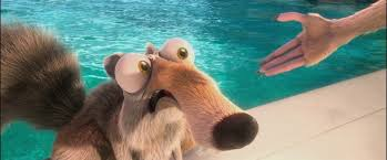 ice age continental drift 2012 download yts movie yifytorrent xyz