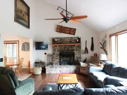 escape to our spacious cabin in the mountains vrbo