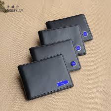 audi purse get cheap card wallet audi aliexpress com alibaba