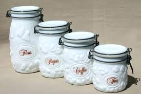 country kitchen canisters sets country kitchen canisters sets rustic kitchen canister set vintage