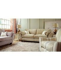 Lebus Upholstery Contact Number Ashley Manor Bentley Sofa Collection From George Tannahill U0026 Sons