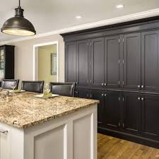 rta kitchen cabinets utah archives taste luxury kitchen cabinets