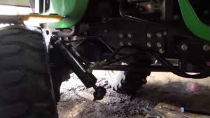 john deere 455 steering cylinder the best deer 2017