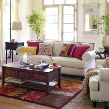 pier one living room pier one carmen sofa functionalities net
