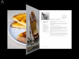 le petit larousse de la cuisine deux belles applications culinaires en français la cuisine à