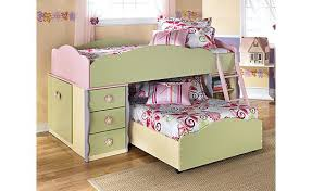 doll house loft bedroom set for your girlly a doll house