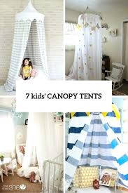 home interiors catalog 2014 cozy bed tents for collection best canopy ideas on