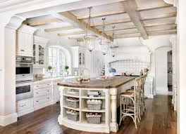 design my dream kitchen pin by linda on my dream kitchen pinterest traditional